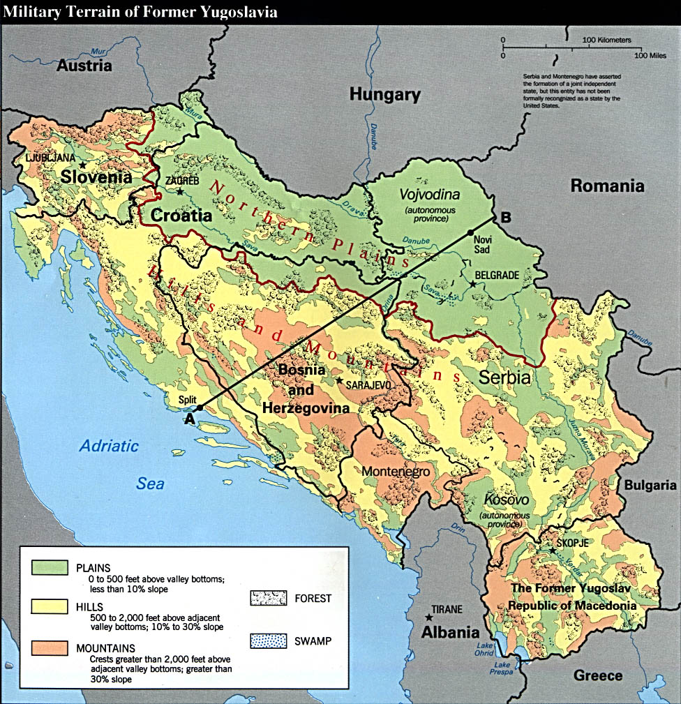 yugoslavia map with Page 01 on Watch furthermore Belgrade besides File Locator map Slovenia in Yugoslavia furthermore Stock Image 3d Flag Map Croatia Image6293551 in addition Images.
